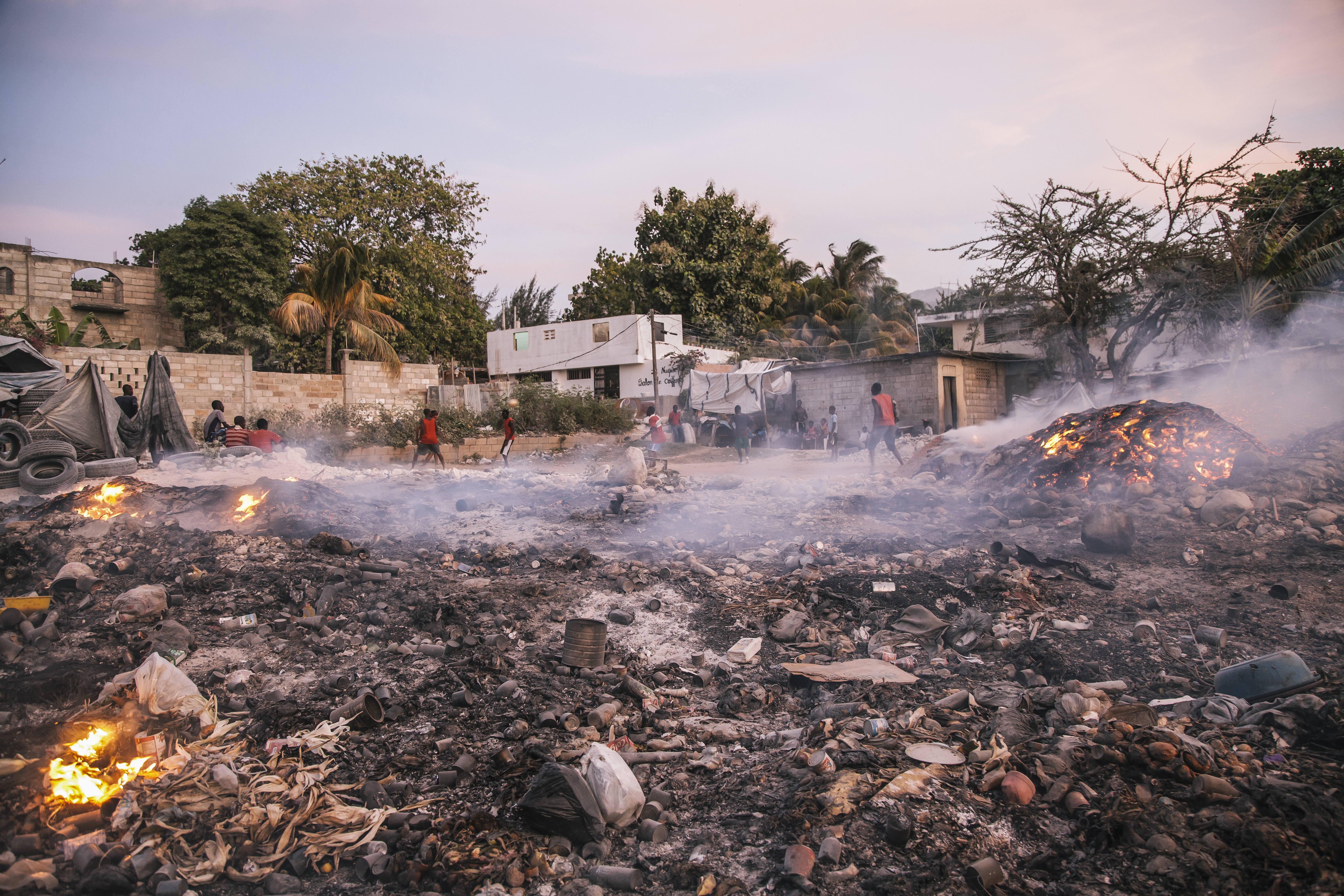 RF_Haiti_NEU-24