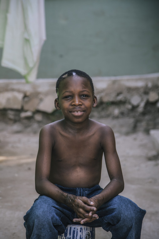 RF_Haiti_NEU-47