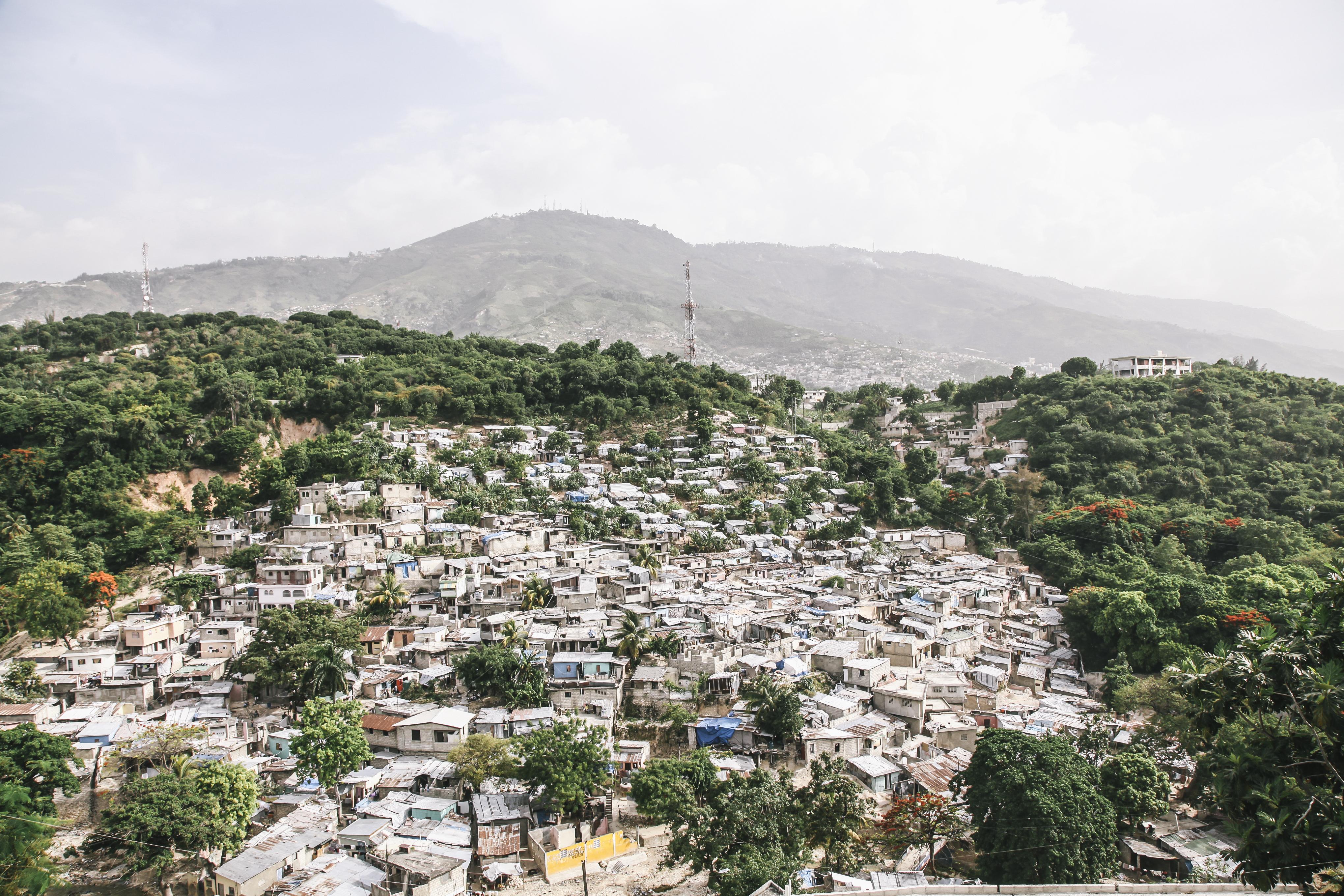 RF_Haiti_NEU-51