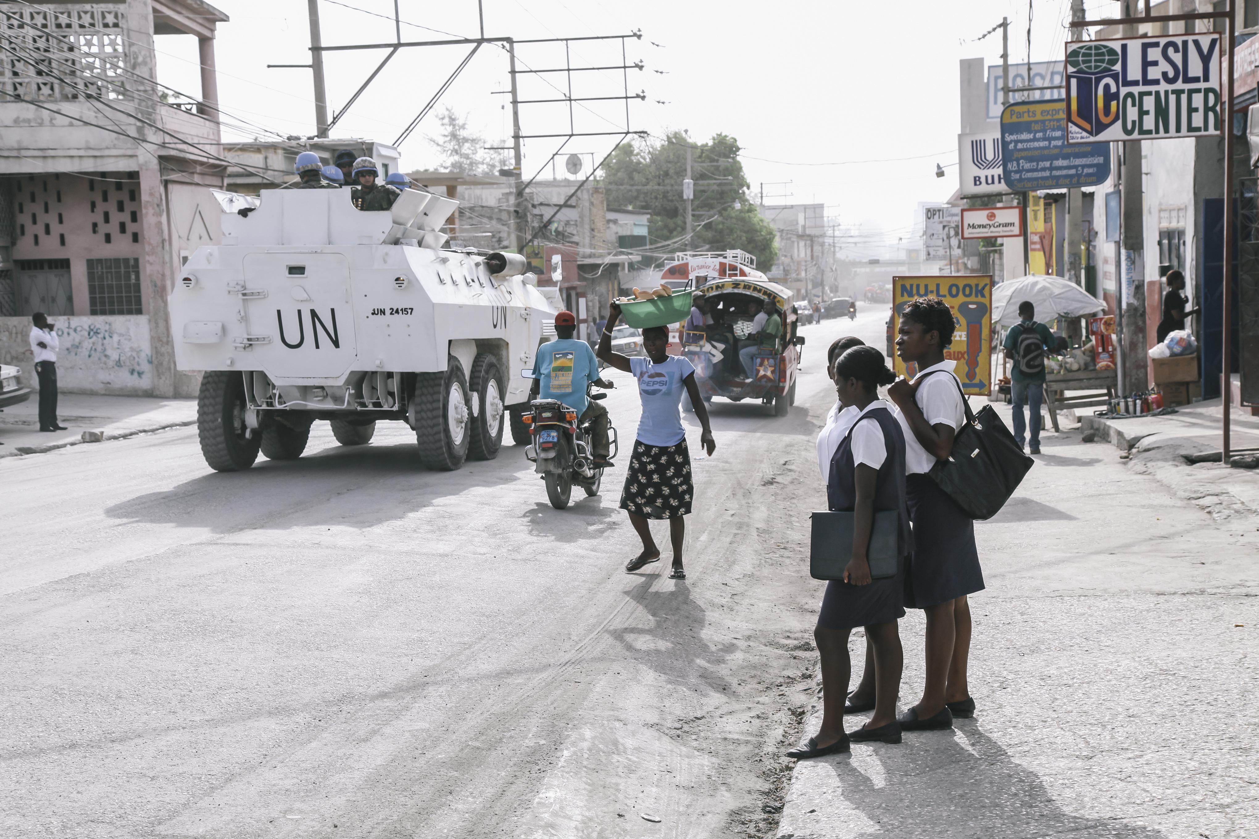 RF_Haiti_NEU-54