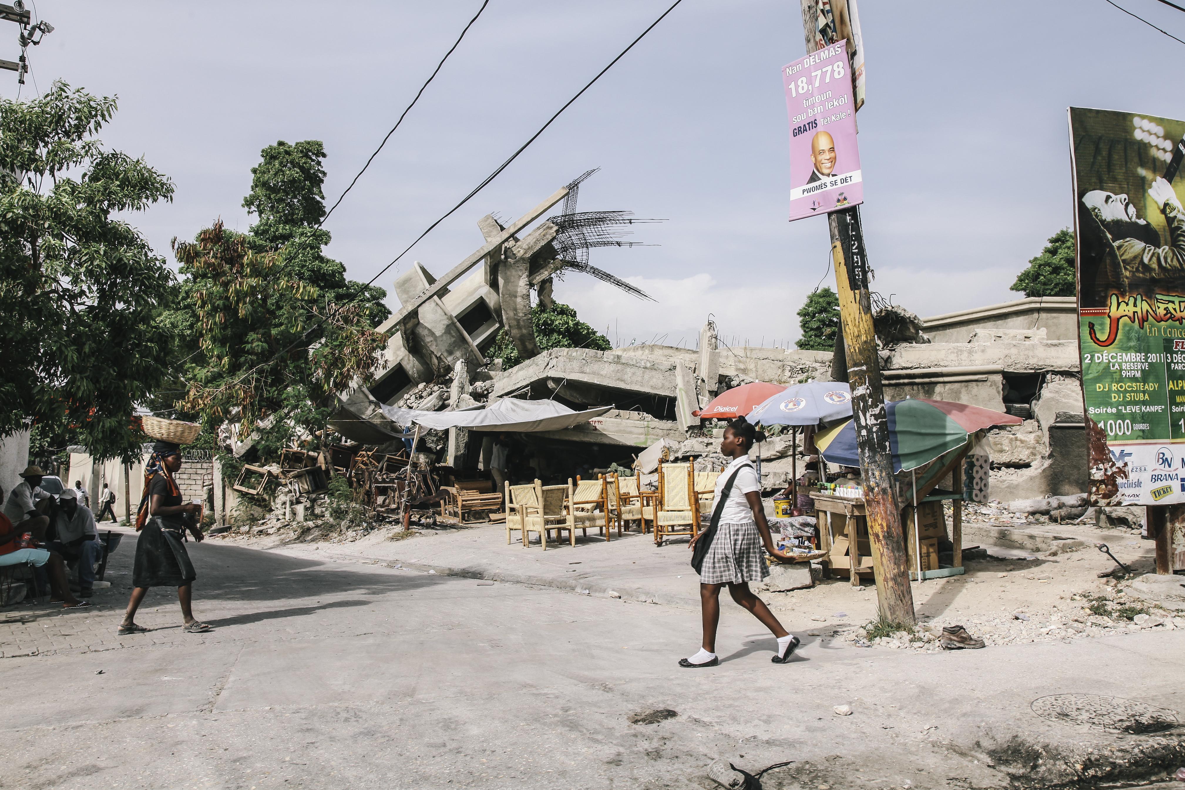 RF_Haiti_NEU-66