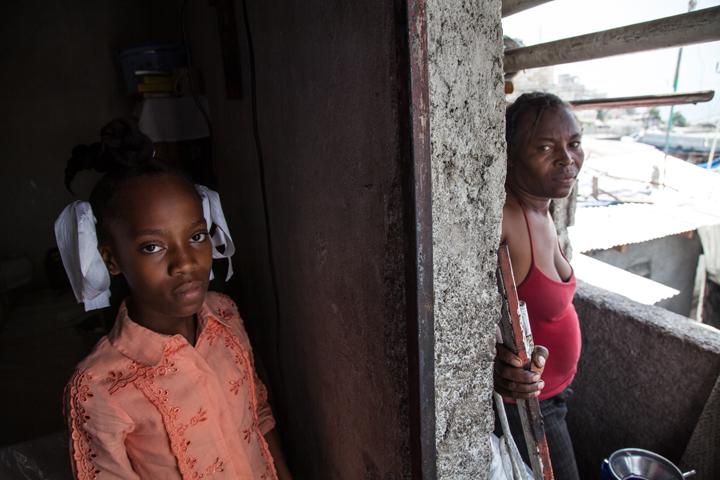 Haiti-3129