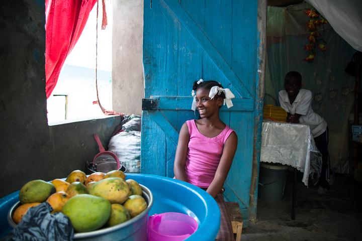 Haiti-5458