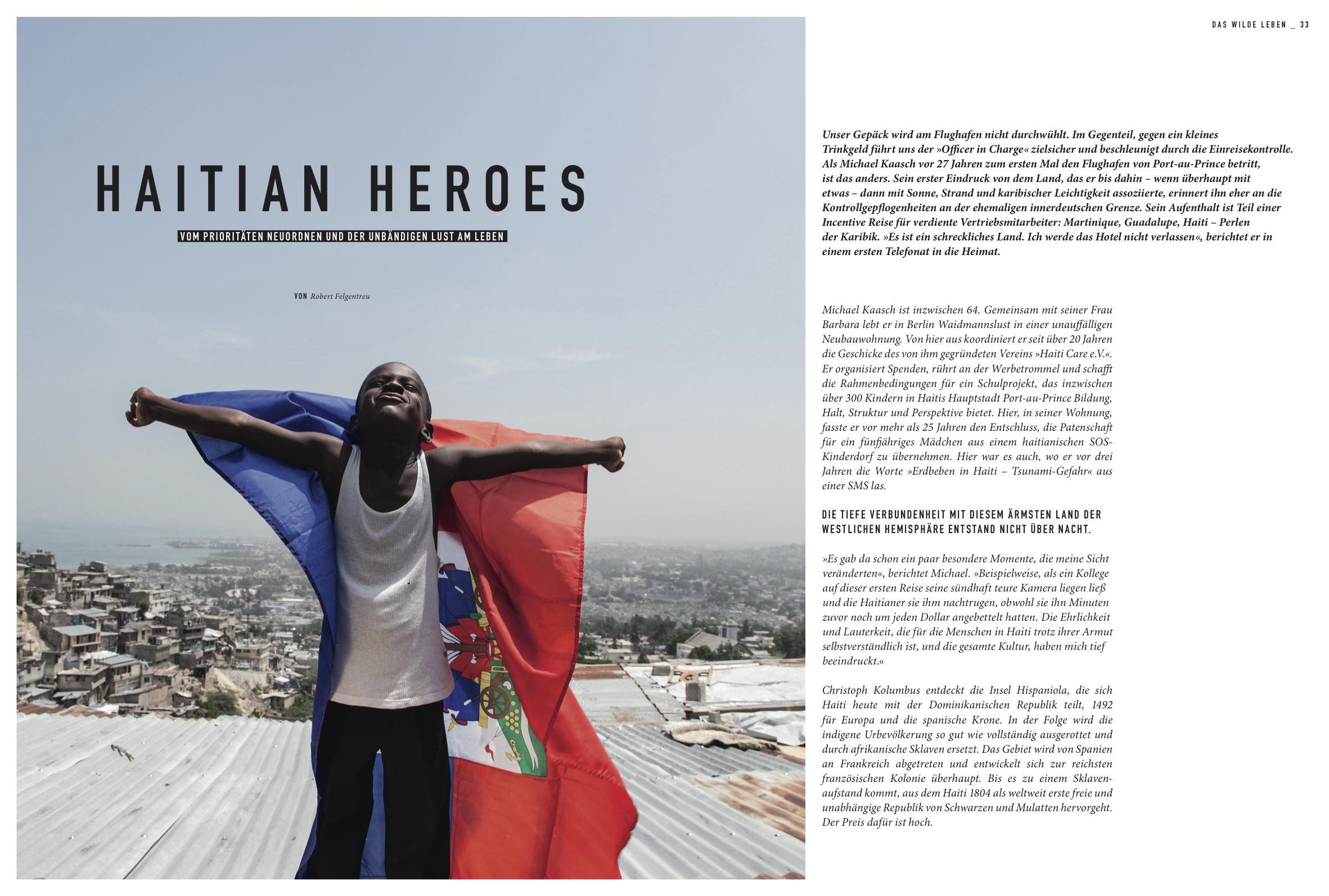 Paeng04_Haiti