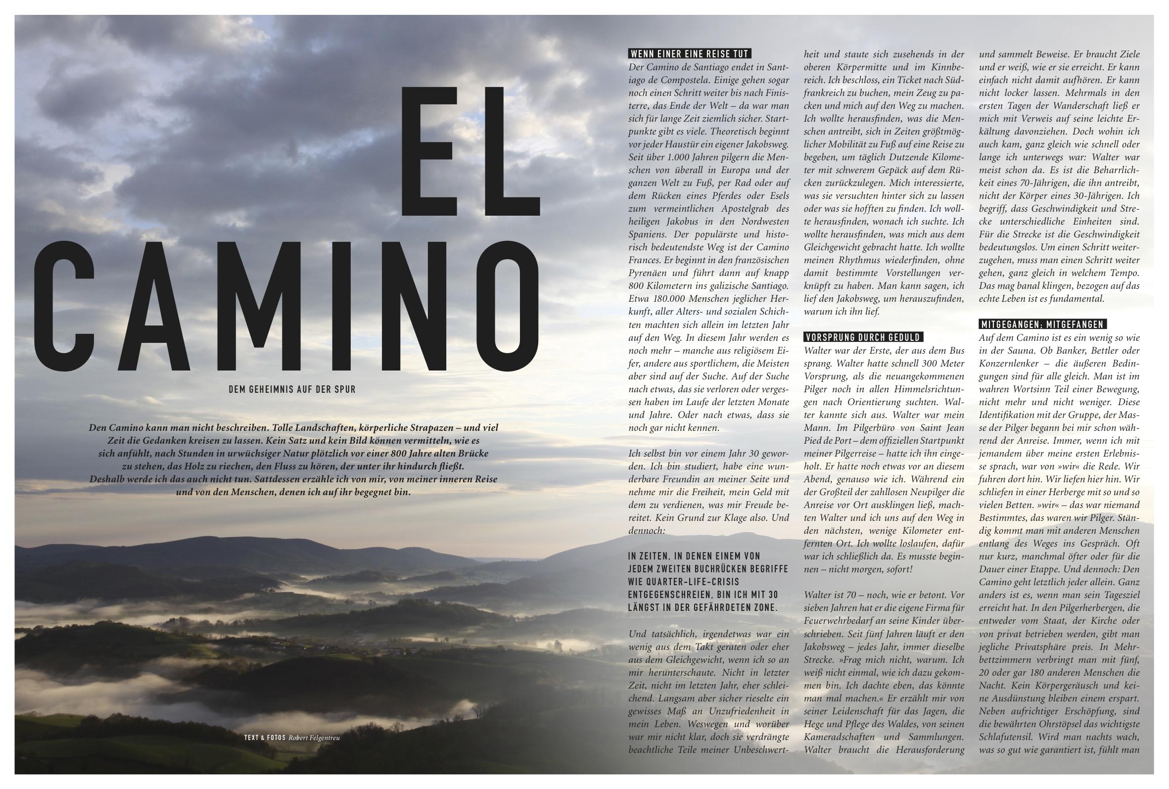 Paeng_Inhalt_Ausgabe02_elcamino_01