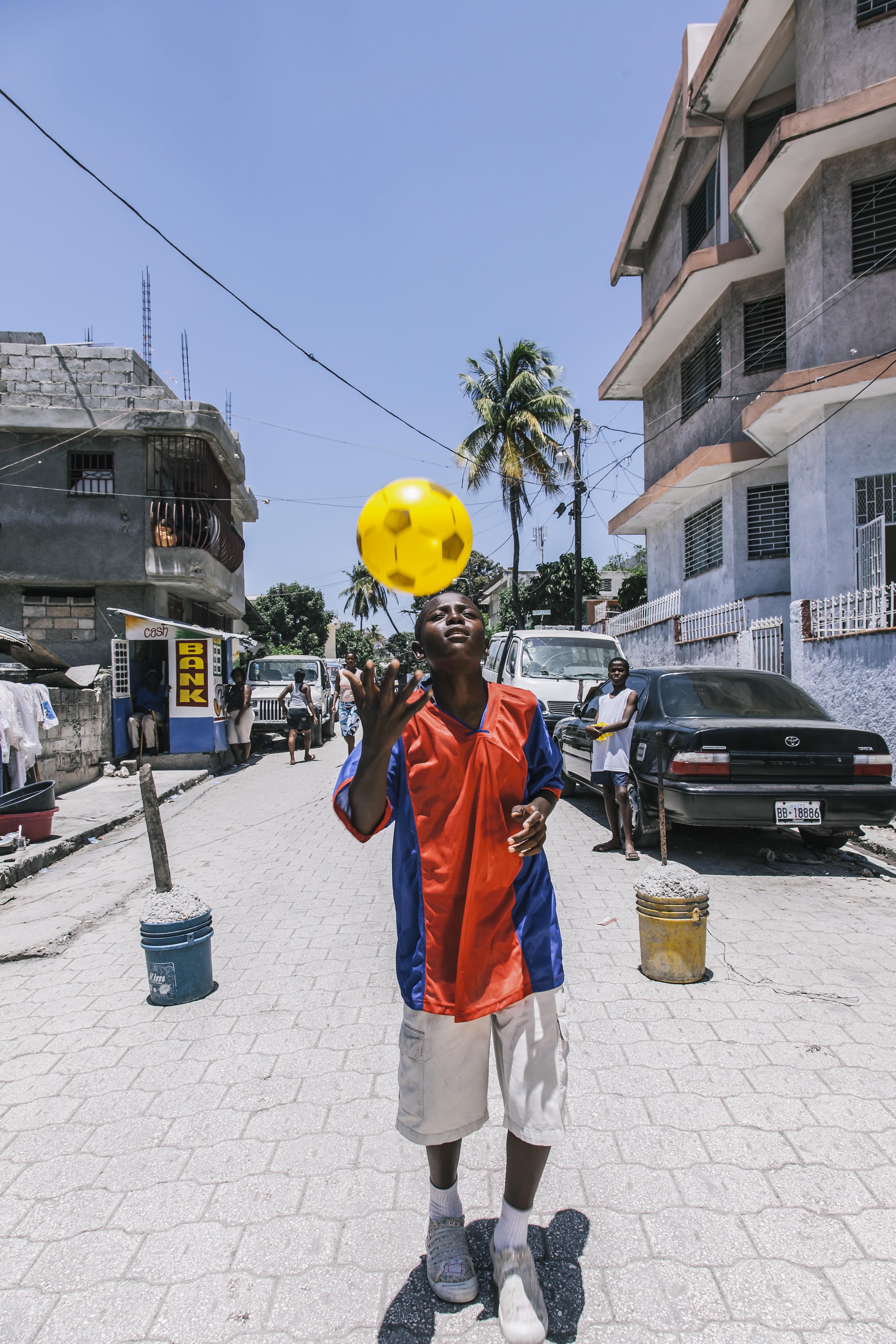 RF_HaitianHeroes_NEU-1