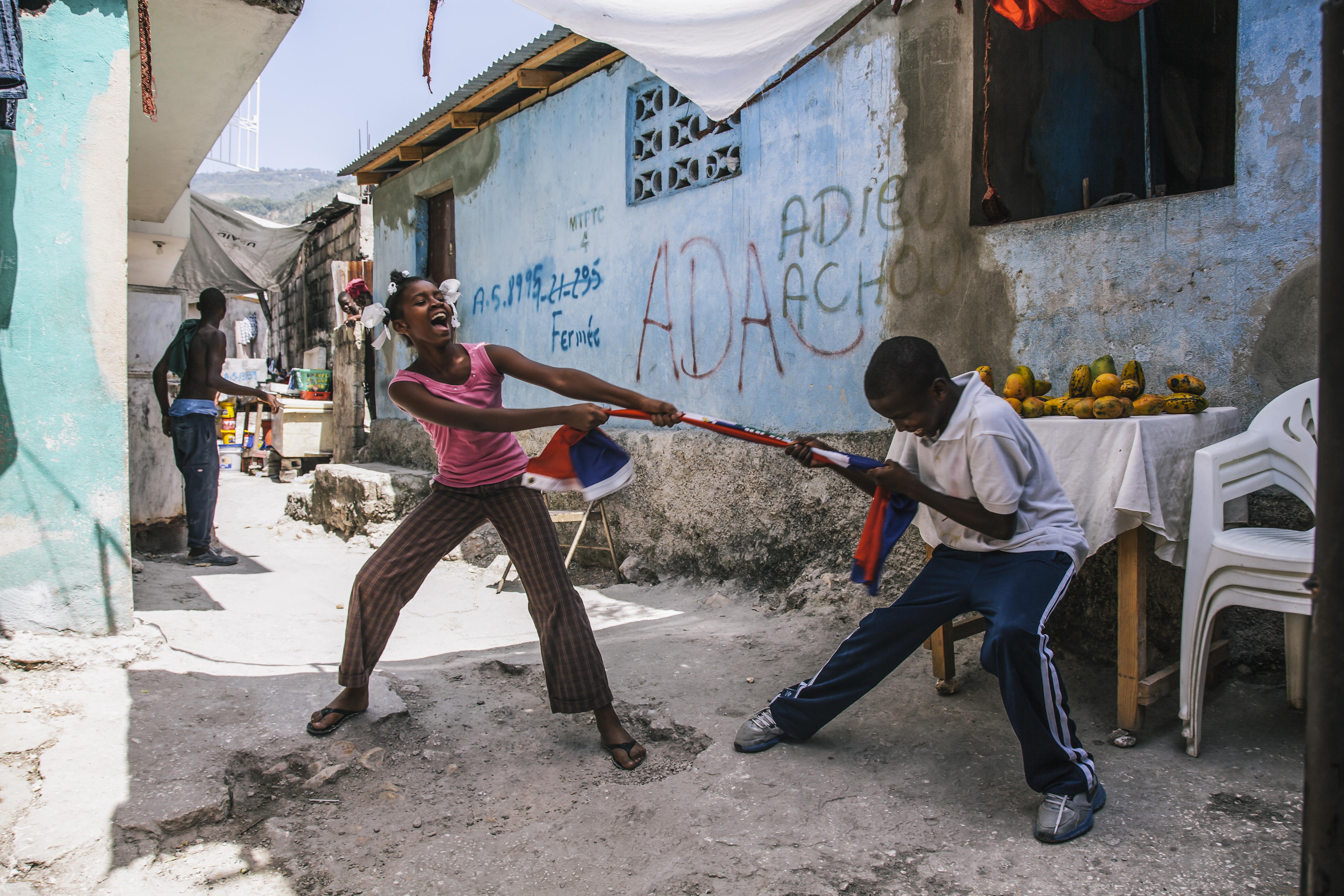 RF_HaitianHeroes_NEU-11