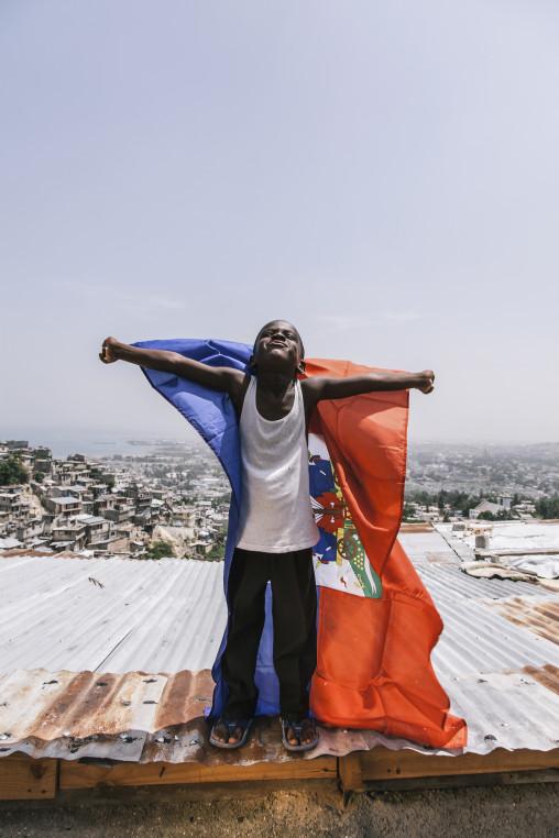 RF_HaitianHeroes_NEU-2