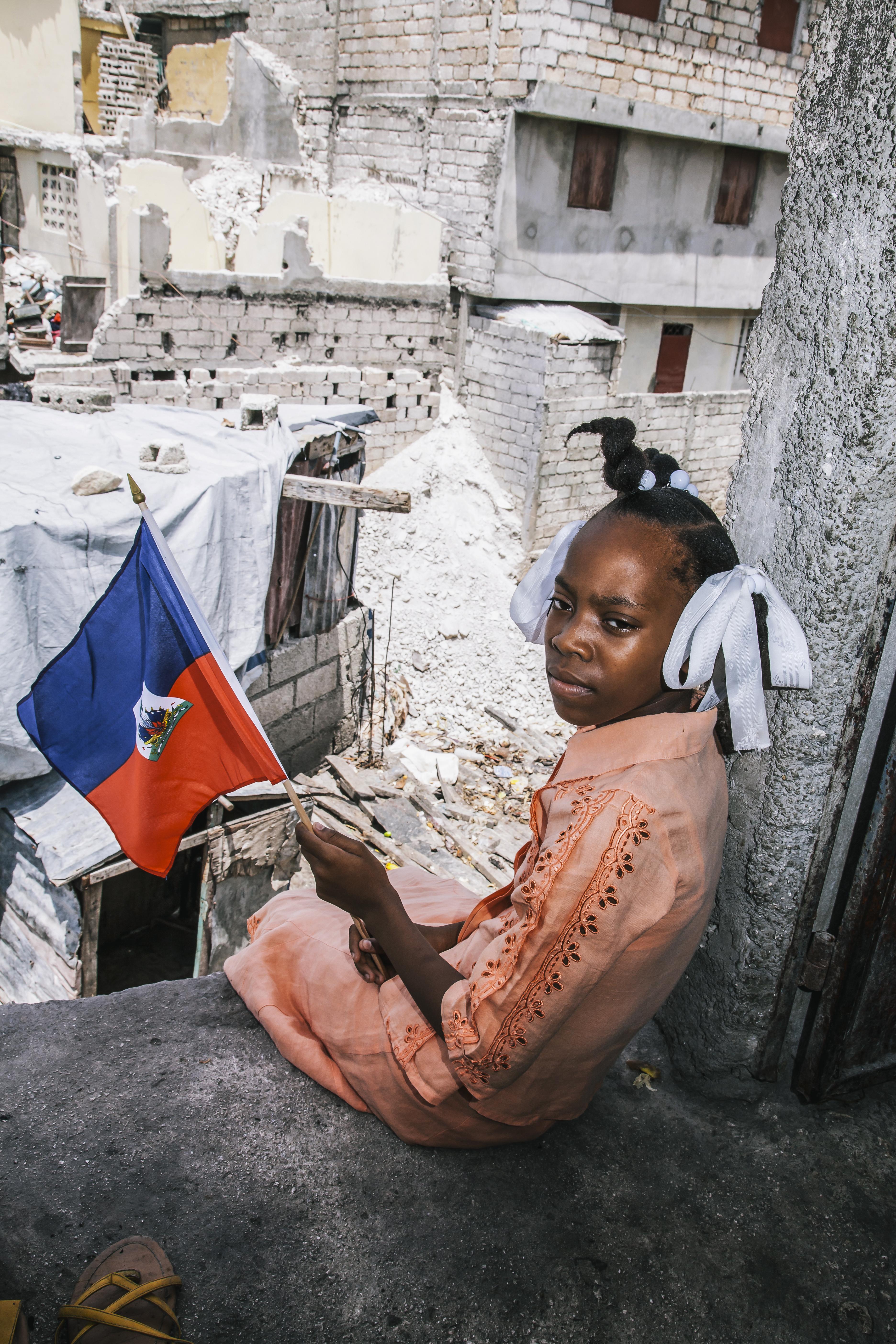 RF_HaitianHeroes_NEU-3