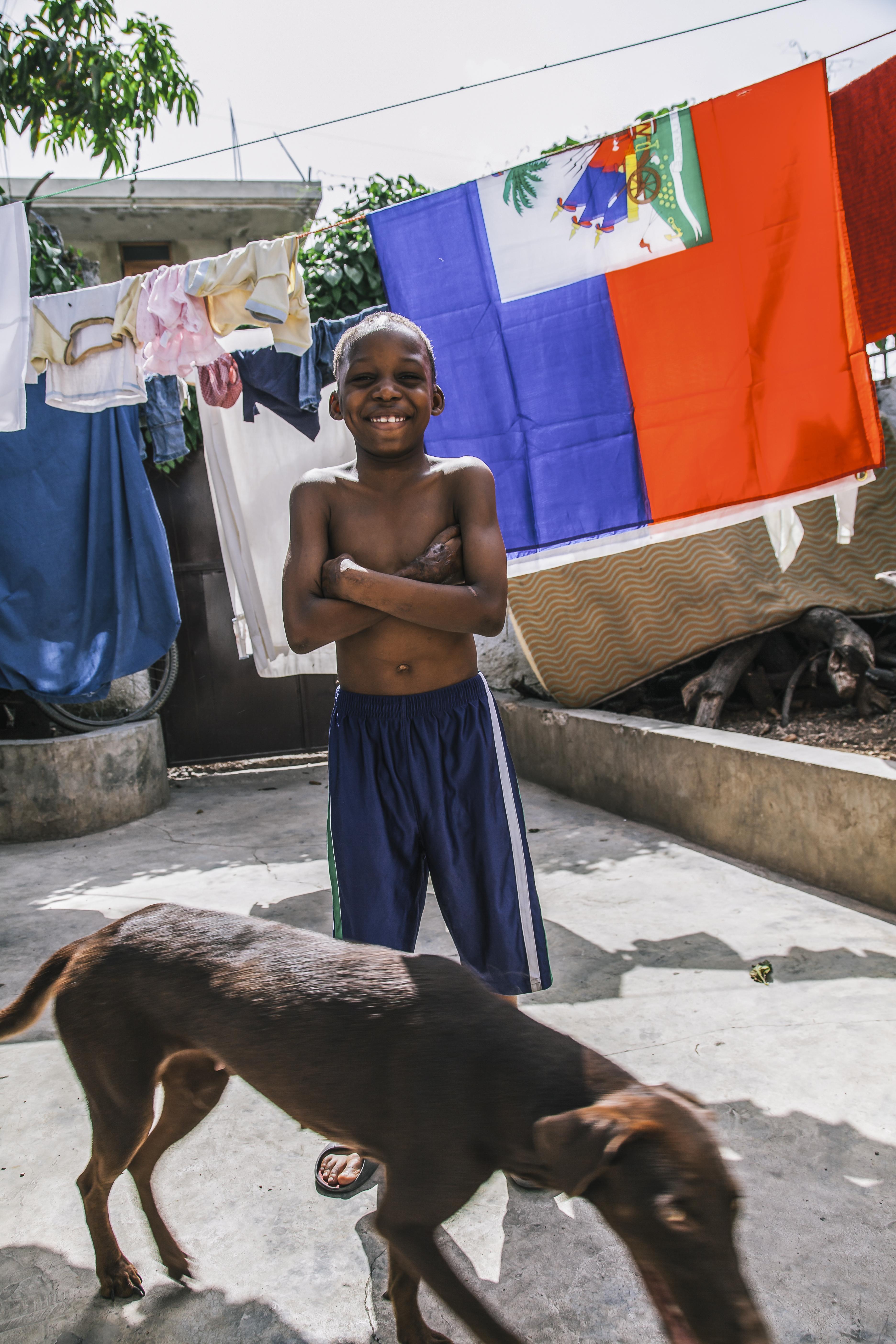 RF_HaitianHeroes_NEU-4