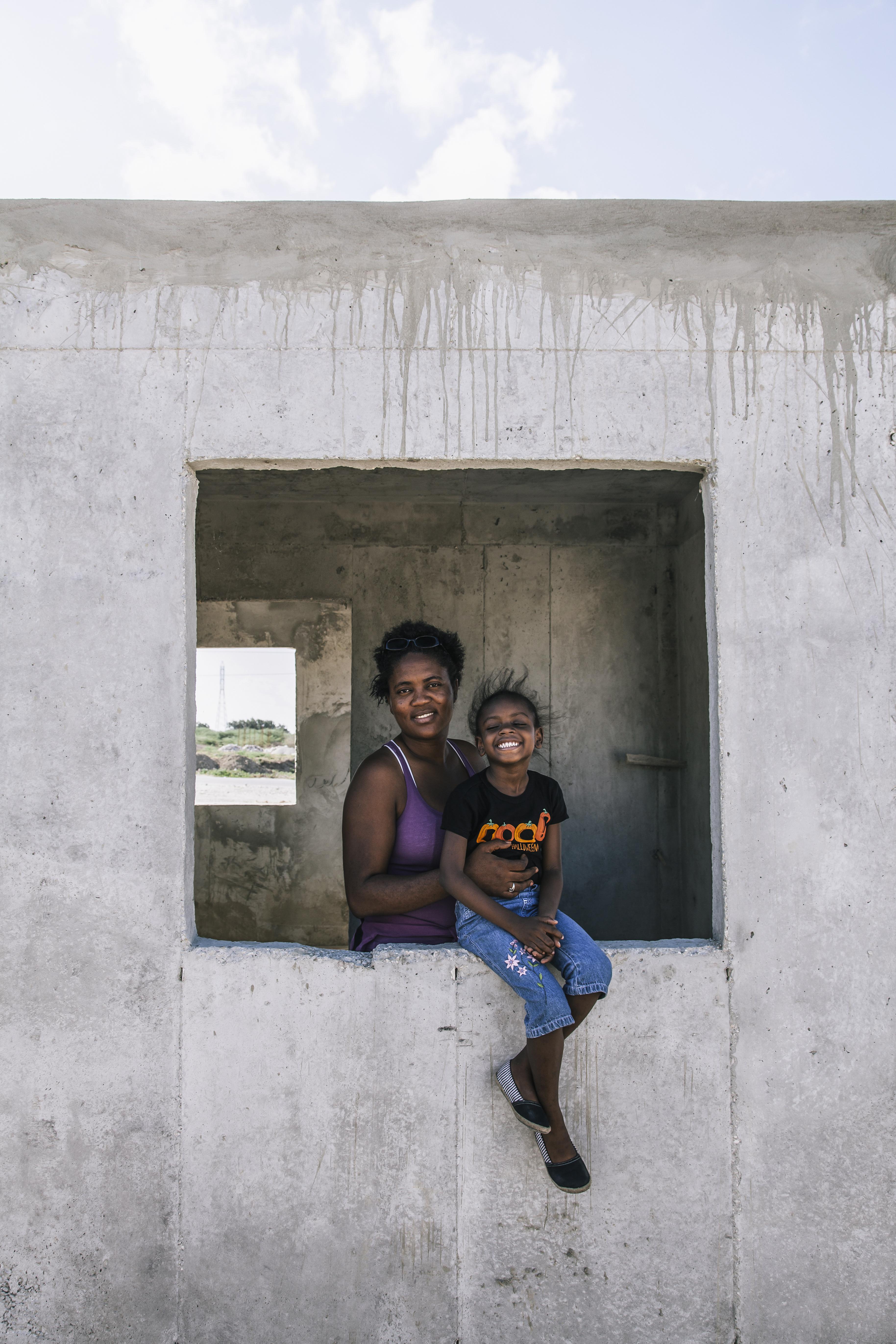 RF_HaitianHeroes_NEU-7