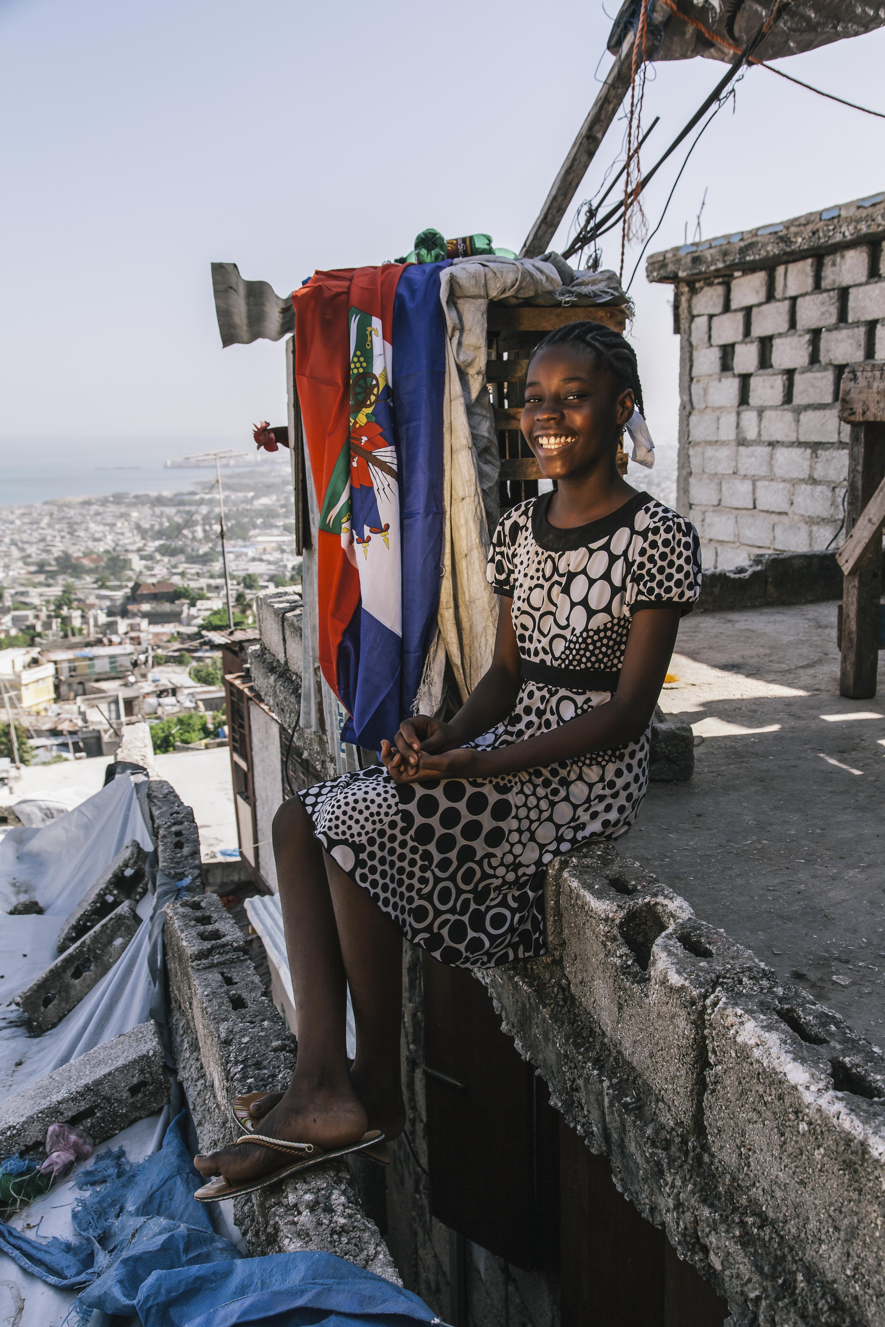 RF_HaitianHeroes_NEU-8