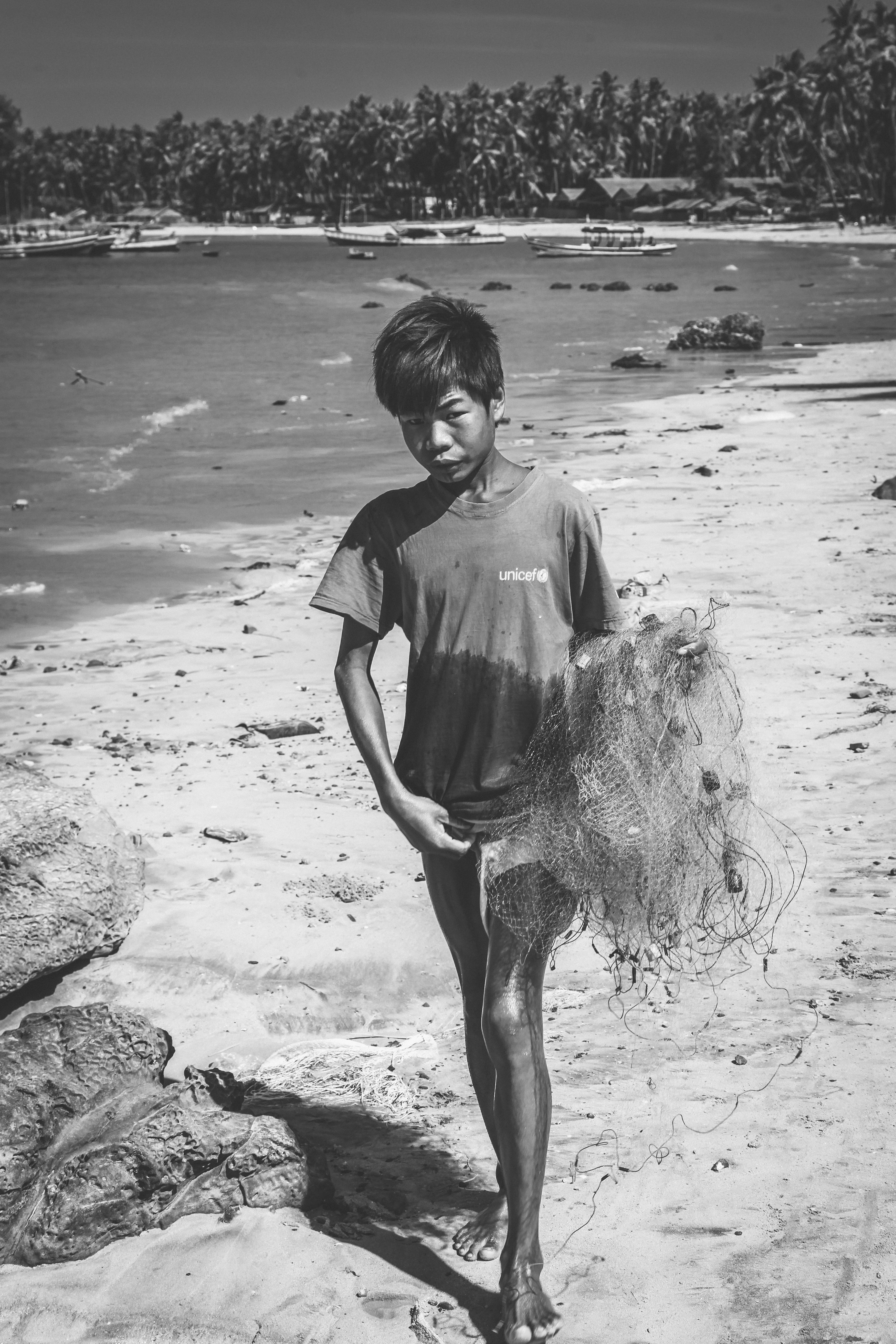 RF_Myanmar-45-2