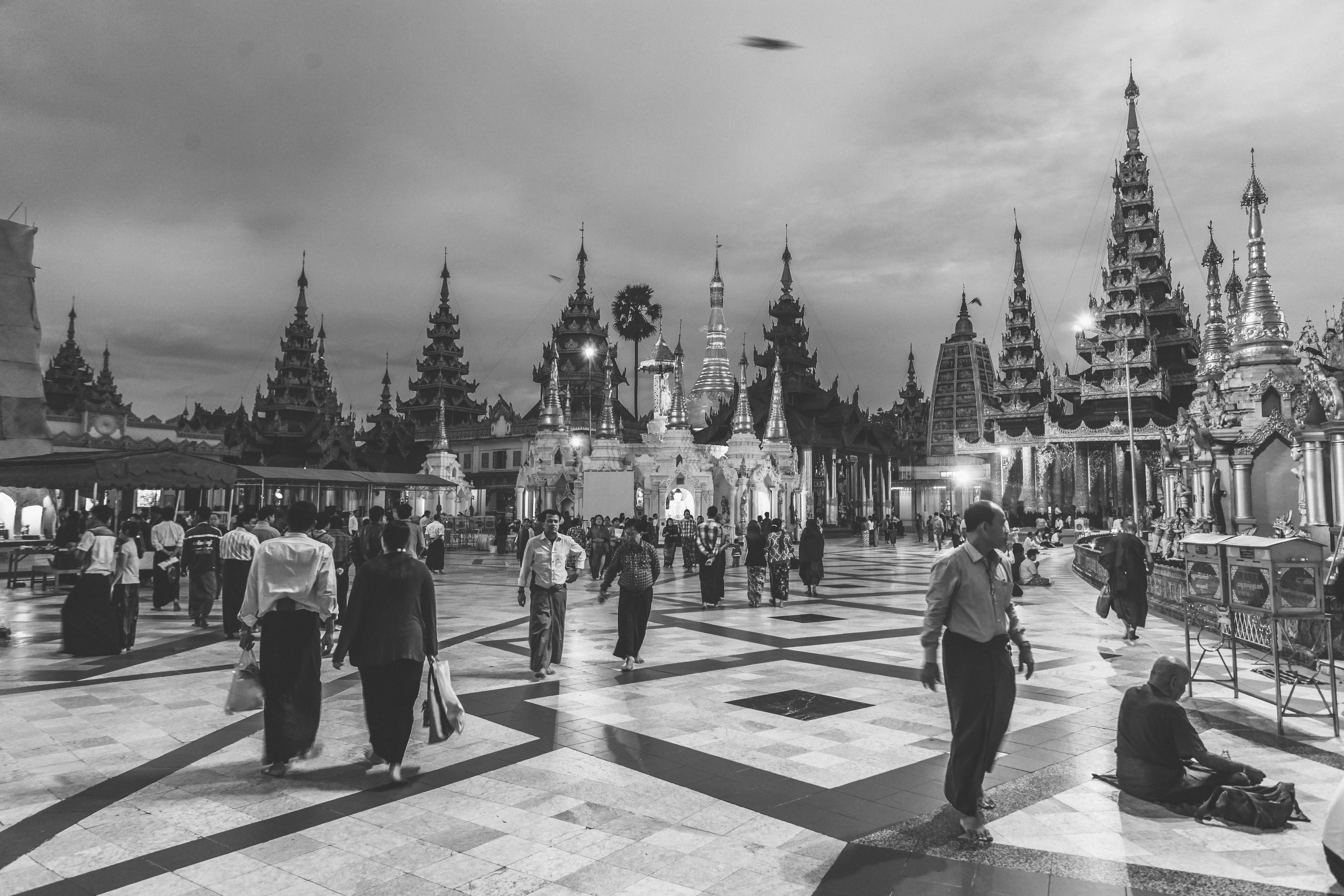 RF_Myanmar-67-2